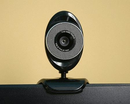 Las mejores cámaras web y micrófonos para videoconferencias 2020