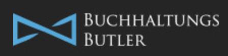 Logo BuchhaltungsButler