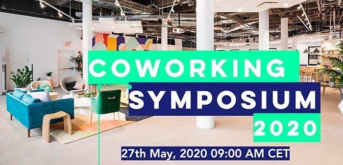 Coworking Symposium 2020
