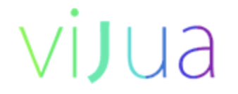 Logo Vijua