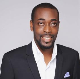 Ayodeji Ogunbanjo, Remote Based SEO w/ 1 Year of Experience