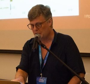 Eric Van Buskirk - Remote SEO