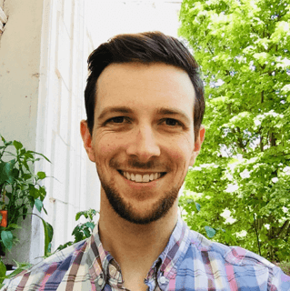 Lachlan Wells, Remote Based SEO with 6 years of Experience
