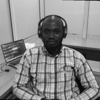 Afeez Adebayo, Remote Based SEO specialist w/ 5 years of Experience