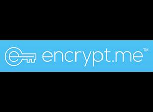 encrytme tool