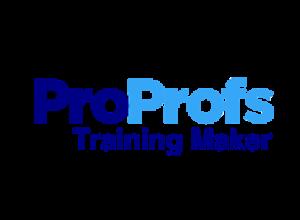 Proprofs Training