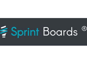 Sprint Boards