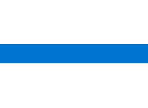 VirtualPostMail