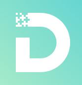 Logo Devenup Health