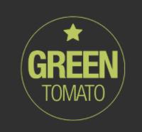 Logo GreenTomato