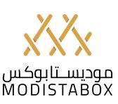 Modistabox
