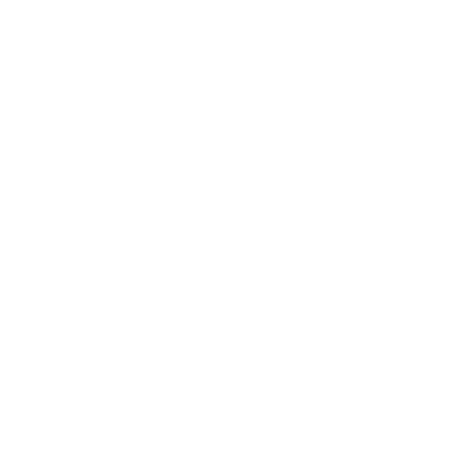 remoters.net