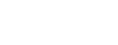 Remoters - Resources, Tools & Offers for Digital Nomads, Remote Workers & Distributed Companies