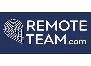 RemoteTeam.com
