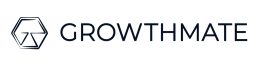 Growthmate