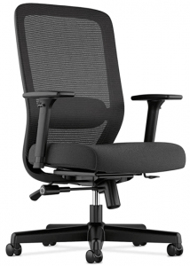 hon exporure mesh computer chair