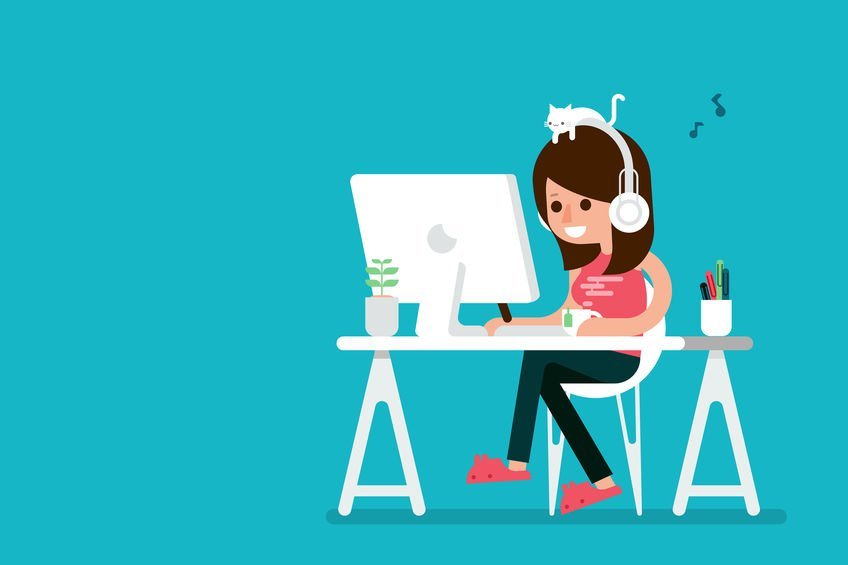 Hiring and Onboarding Junior / Entry-Level Professionals for your Remote Teams