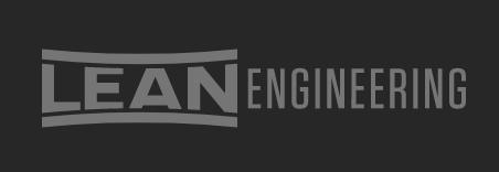 Logo Lean Engineering