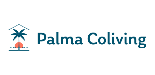 Palma Coliving