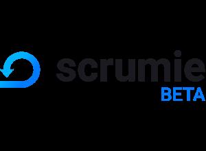 Scrumie logo