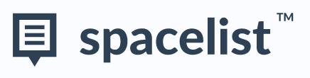 Logo Spacelist