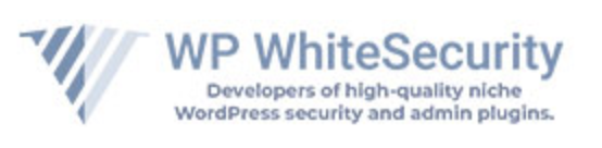 WP White Security