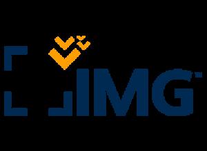 IMG Travel Insurance logo