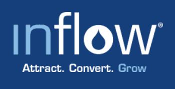 Logo Inflow