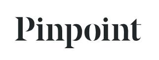 Logo PinPoint