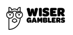 Logo WiserGamblers