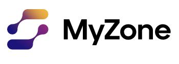 Logo MyZone