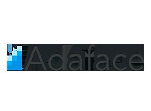Adaface