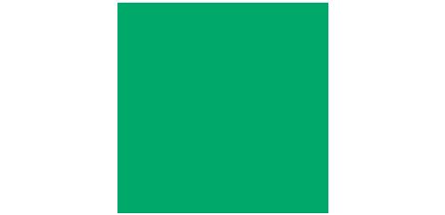Anceu Coliving