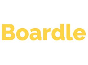 Boardle