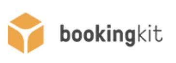 Logo bookingkit