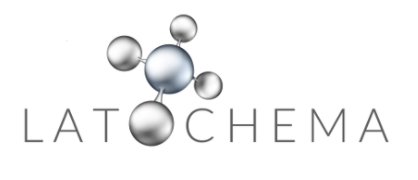 Logo Latochema