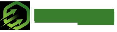 Logo Leadspring
