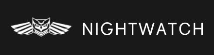 Logo Nightwatch