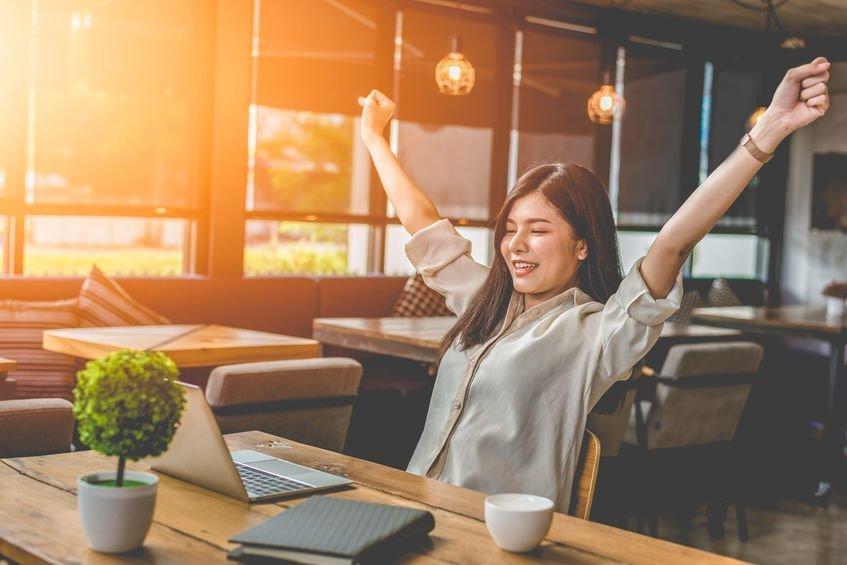 Cómo convertirte en un autónomo a distancia exitoso – Consejos y sugerencias para la acción