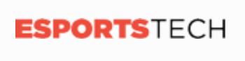 Logo Esports Tech
