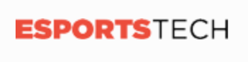 Esports Tech