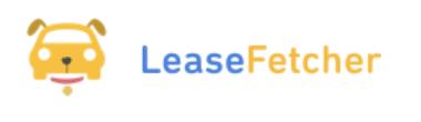 Logo LeaseFetcher