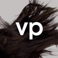 VP Team