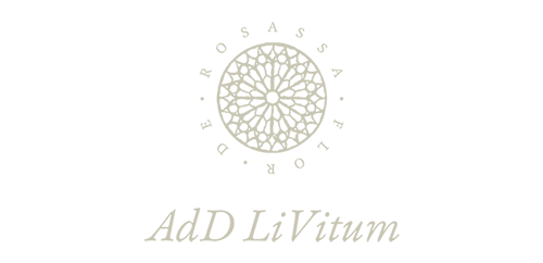 Add Li Vitum Coliving