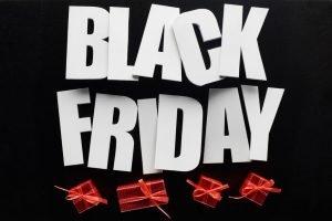 Best Black Friday Deals Remote Work Professionals 2020