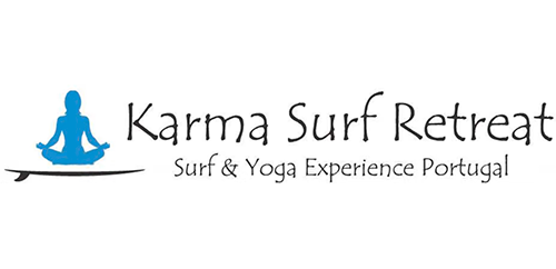 Karma Surf Retreat