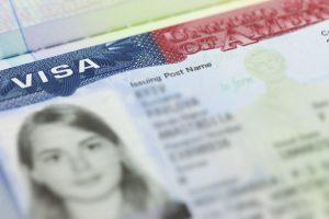 Remote Work Visa