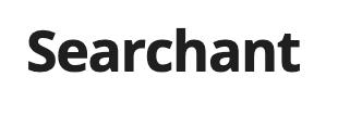 Logo Searchant