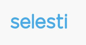 Logo Selesti