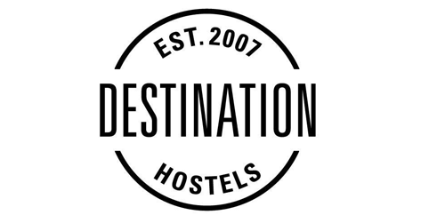 Destination Hostels Coliving